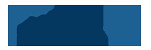 cyfra.eu logo