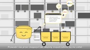 Magazyn IDEA ERP