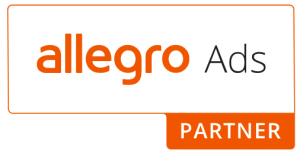 Ads Allegro Parnter